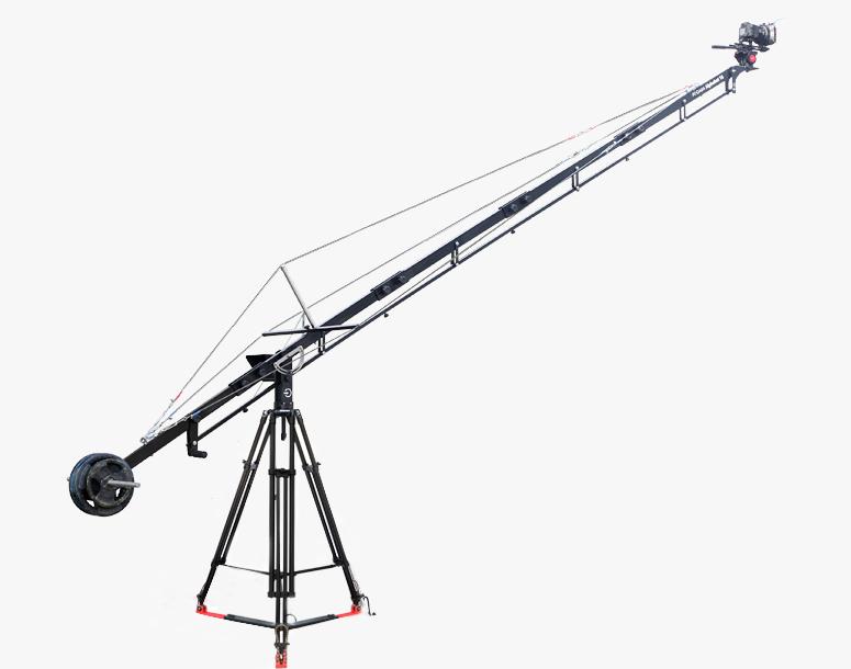 Crane Cc3800