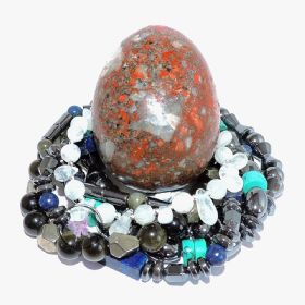 Shop for Healing Jewellery - Gemstones & Crystal Gifts