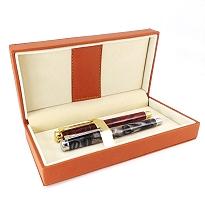 Pen boxes & pouches