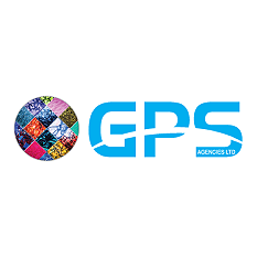 GPS pen blanks. California Series pen blanks by GPS Agencies