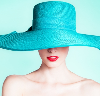 A Hat Makers Paradise | Hatmaking Products Online
