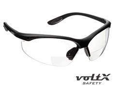 Constructor Professional Bifocals