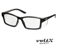 Vision Full Lens Readers