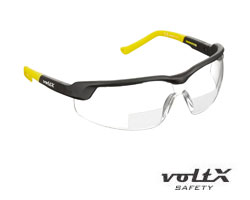 GT Adjustable Bifocals